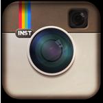 bouton-instagram