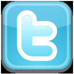 bouton-tweeter