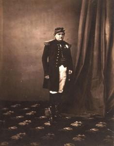 prince_napoleon