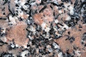 Granit_porphyroide