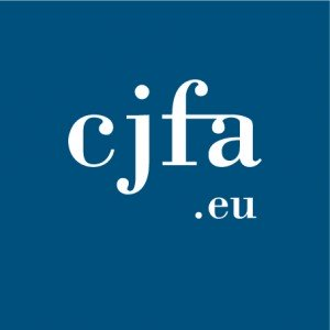 Etudiants du CJFA