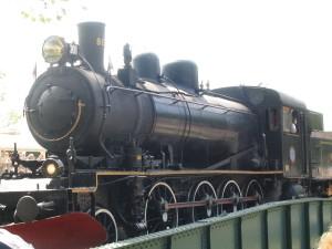 1200px-Train_HCW
